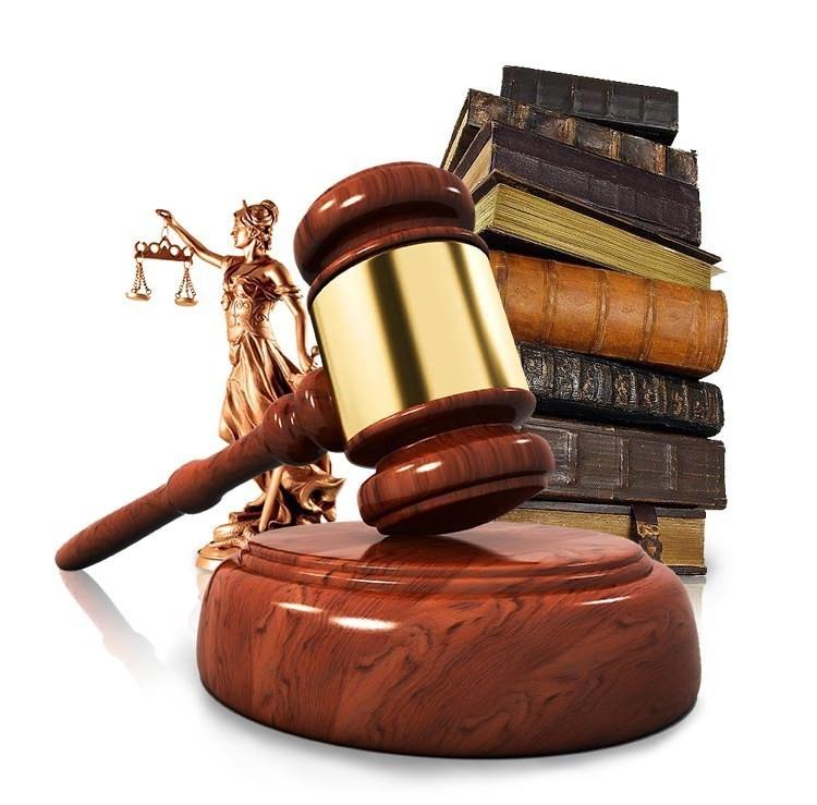 Дай-ка услуги юриста цены рязань силы знания