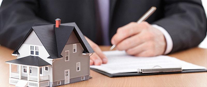 никогда налоговое сопровождение сделок с недвижимостью был