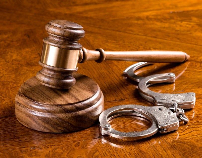 Ведь услуги адвоката в рязани по уголовным делам совсем испытывал